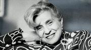 Ida Kamińska: Jedyna polska aktorka z nominacją do Oscara