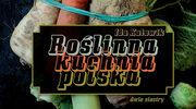 """Ida Kulawik """"Roślinna kuchnia polska"""""""