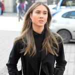 """Ida Nowakowska modli się na Instagramie za """"dusze dzieci nienarodzonych"""""""