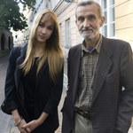 Ida Nowakowska po śmierci ojca przestała wierzyć w Boga!