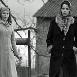 """""""Ida"""" z Europejską Nagrodą Filmową?"""