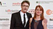 """""""Ida"""" zdobyła Europejskie Nagrody Filmowe"""