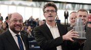 """""""Ida"""" zdobyła nagrodę Parlamentu Europejskiego"""