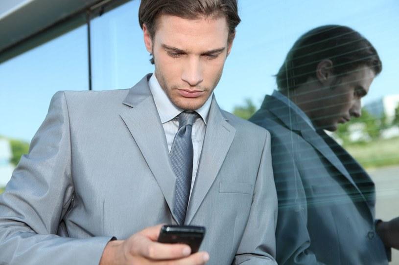 Randki online drugi telefon