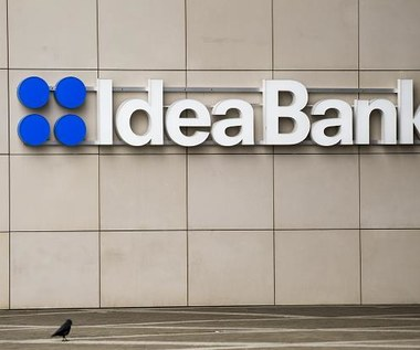 Idea Bank dopuści fundusz private equity do due dilligence