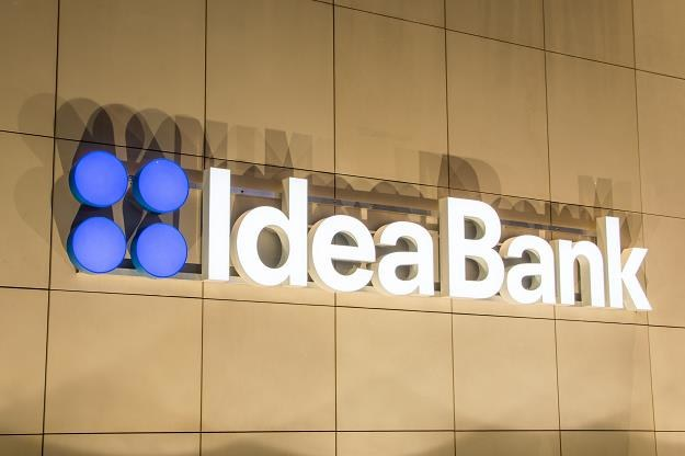 Idea Bank: Podwójnie zaksięgowane transakcje /©123RF/PICSEL