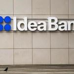 Idea Bank szacuje wysokość kosztów redukcji zatrudnienia na ok. 9,2 mln zł