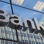 Idea Bank zawiesza i zmienia emisję