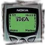 IDEA blokuje bramki SMS