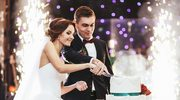 Idealna pora na ślub? Podpowiadamy, kiedy warto zorganizować wesele