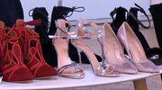 Idealne buty na sylwestra. Co wybrać?