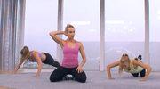 Idealne ćwiczenia poranne