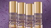 Idealne krycie z Lirene Intensive Double Cover