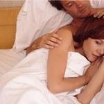 Idealne łóżko nie tylko do spania