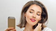 Idealne selfie - powinno być spontaniczne