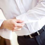 Idealnie białe ubrania. Jak uzyskać oszałamiający efekt?