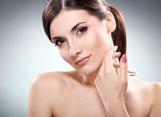 Idealnie gładka skóra jest marzeniem każdej z nas /123RF/PICSEL