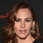 Idealnie gładka twarz Jennifer Garner!