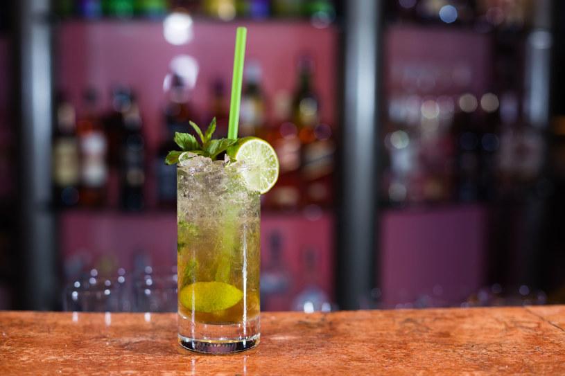 Idealny dla tych, którzy nie mogą lub nie chcą pić napojów wyskokowych /123RF/PICSEL