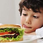 Idealny jadłospis dwulatka