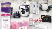 Idealny świąteczny prezent Last Minute - oto najlepsze propozycje!