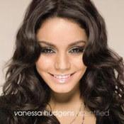 Vanessa Hudgens: -Identified