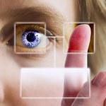 Identyfikacja twarzy i głosu. Visa i Mastercard pracują nad e-płatnościami przyszłości