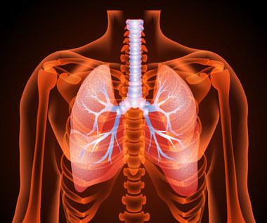 Idiopatyczne włóknienie płuc: Przyczyny, objawy i leczenie