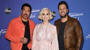 """""""Idol"""": 23-latka w ciąży zaskoczyła Katy Perry"""