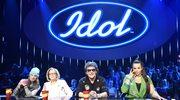 """Idol"": Adam Kalinowski poza programem"