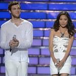 """""""Idol"""": Ameryka ma nowe gwiazdki"""