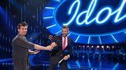 """""""Idol"""": Czy Maciej Dowbor zastąpi Maćka Rocka w odcinkach na żywo?"""