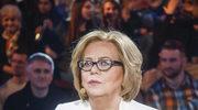 """""""Idol"""": Elżbieta Zapendowska w jury!"""