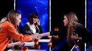 """""""Idol"""": Kto podbił serca jurorów w drugim odcinku?"""