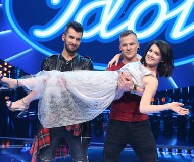 """""""Idol"""": Kto wygra i dlaczego jest to Karolina Artymowicz"""