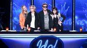 """""""Idol"""": Ponad 2 mln widzów na start"""
