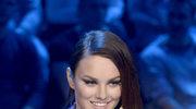 """""""Idol"""": Stylista chwali biust Ewy Farnej"""