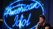 """""""Idol"""" wraca do amerykańskiej telewizji. Pokona konkurencję?"""