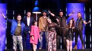 """""""Idol"""": Znamy ośmiu finalistów!"""