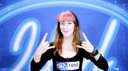 """""""Idol"""": Zobacz zwiastun pierwszego odcinka!"""