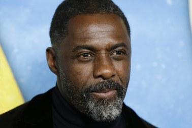"""Idris Elba narratorem wzruszającego spotu o walce z koronawirusem. """"Nie rezygnuj!"""""""