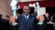 Idris Elba walczy z bezwzględną naturą