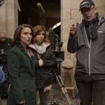 Idziak zakończył zdjęcia do filmu Portman