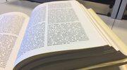 Idzie nowe: lektury odsłuchasz lub pobierzesz za darmo. Z platformy lektury.gov.pl