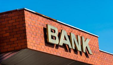 Idzie zmierzch banków, jakie znamy