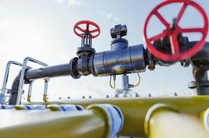 """IEA: Potrzebujemy wodoru, by """"zazielenić"""" przemysł i transport"""
