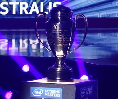 IEM 2017: Finały turniejów