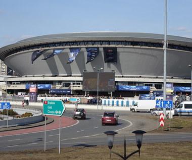IEM 2017: Tłumy na finałach turnieju w Katowicach