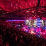 IEM Chicago: Team Liquid zawalczy o tytuł
