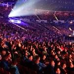IEM Katowice: Astralis i Team Liquid w ćwierćfinale